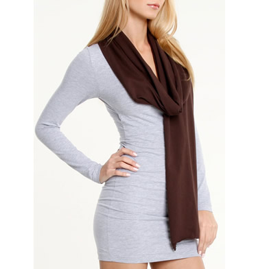 American_Apparel_Scarf_Brown1.jpg