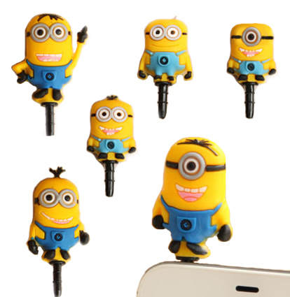 Anti-Dust-Plug-Mobile-Phone-Despicable-Me-1.jpg