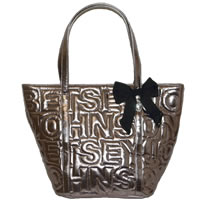 BETSEY_JOHNSON_Betsey_Logo_Tote_Pewter0.jpg