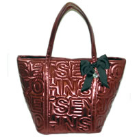 BETSEY_JOHNSON_Betsey_Logo_Tote_Red0.jpg