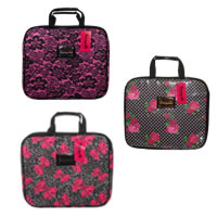 BETSEY_JOHNSON_Betseyville_Laptop_Case.jpg