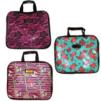 BETSEY_JOHNSON_Laptop_Case0.jpg