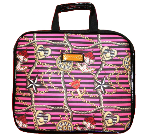 BETSEY_JOHNSON_Laptop_Case_2_Sail_Away_Pink.jpg