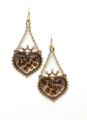 BETSEY_JOHNSON_Leopard_Crown_Heart_Drop_Earrings1.jpg