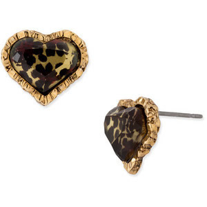 BETSEY_JOHNSON_Leopard_Heart_Stud_Earrings1.jpg