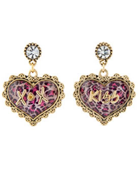 BETSEY_JOHNSON_Pink_Leopard_Heart_Drop_Earrings1.jpg