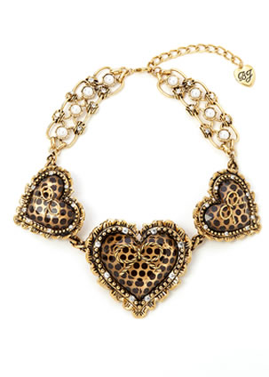 BETSEY_JOHNSON_Polka_Dot_Triple_Necklace1.jpg