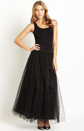 BLACK_Tulle_Maxi_Skirt1.jpg