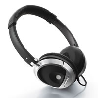 BOSE_Triport_OE_Headphones0.jpg