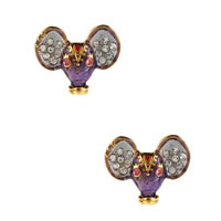 Betsey-Johnson-Mouse-Stud-Earrings0.jpg