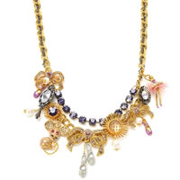 Betsey_Johnson_Ballet_Charm_Statement_Necklace0.jpg