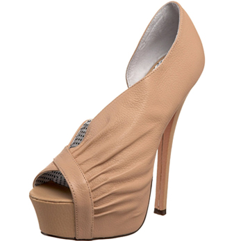 Betsey_Johnson_CARRLA_Nude1.jpg