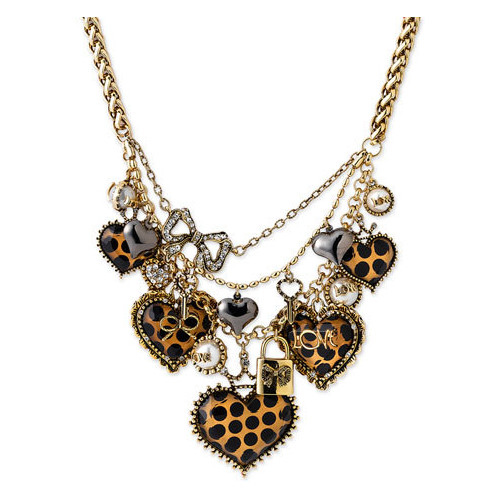 Betsey_Johnson_Heart_Statement_Necklace.jpg