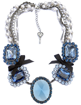 Betsey_Johnson_Iconic_Statement_Necklace1.jpg
