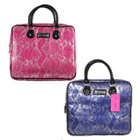 Betsey_Johnson_Metallic_Python_Laptop_case0.jpg