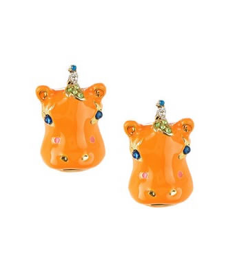 Betsey_Johnson_Safari_Hippo_Face_Stud_Earrings1.jpg