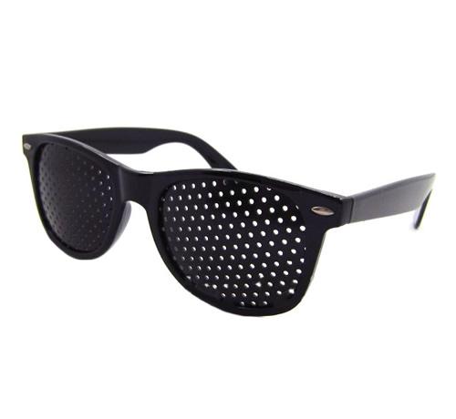Black-Pinhole-Wayfarer-Eye-Glasses1.jpg