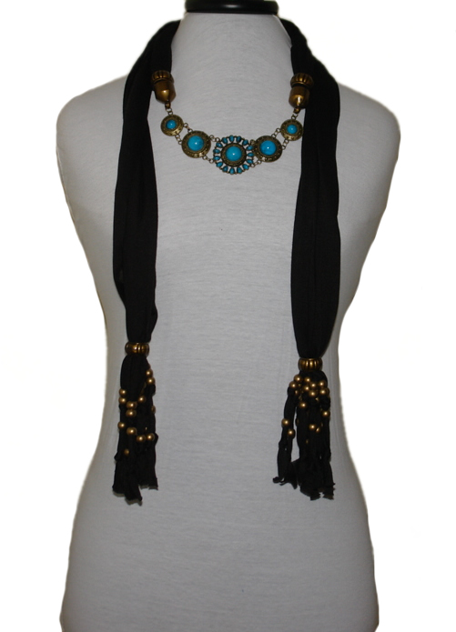 Black-Turquoise-Scarf-Necklace1.jpg