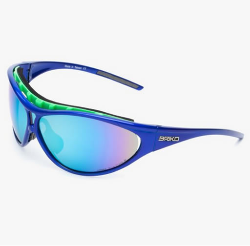 Racing Sunglasses  briko dart racing duo ski eyeware sunglasses