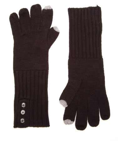 CALVIN_KLEIN_Black_Touch_Gloves1.jpg