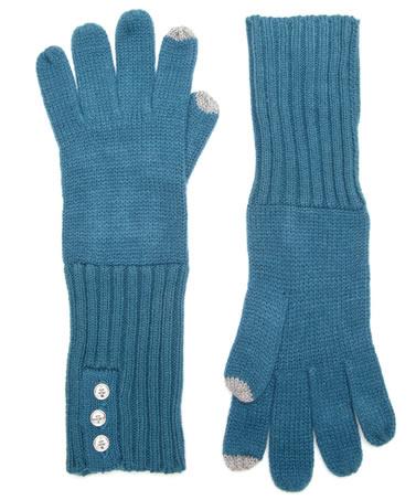 CALVIN_KLEIN_Teal_Touch_Gloves1.jpg