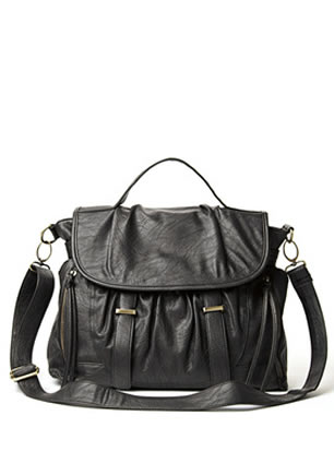 CESCA_Top_Handle_Flap_Handbag1.jpg
