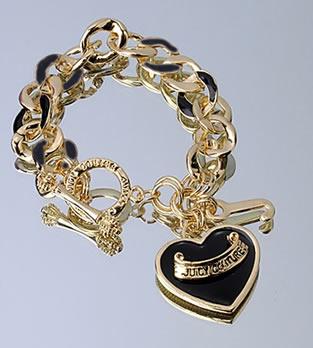 COUTURE_Style_Bracelet_BlackHeart1.jpg