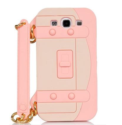 s4 galaxy phone case
