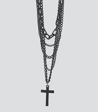Cross_Necklace_Sweater_Prayer_Chain0.jpg