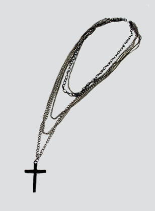 Cross_Necklace_Sweater_Prayer_Chain1.jpg