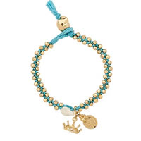 DISNEY_COUTURE_Little_Mermaid_Ariel_Coin_Charm_Bracelett0.jpg