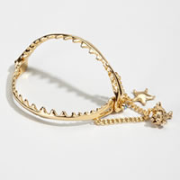 DISNEY_COUTURE_Little_Mermaid_Shark_Jaw_Bangle0.jpg