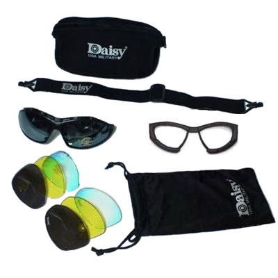 Daisy-Airsoft-Sunglasses1.jpg