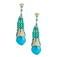 Danielle-Stevens-Beaded-Blue-Glass-Drop-Earrings0.jpg
