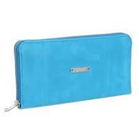 Diesel_Fresh_Bright_Granato_Wallet-SWEDISH-BLUE0.jpg