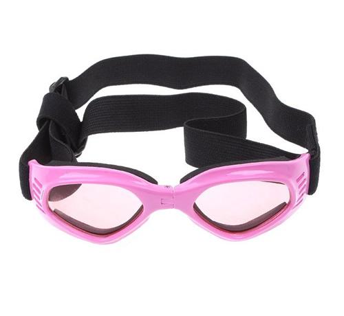 Dog-Sunglasses-Pink1.jpg