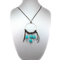 Dream_Hoop_Necklace_Turquoise0.jpg