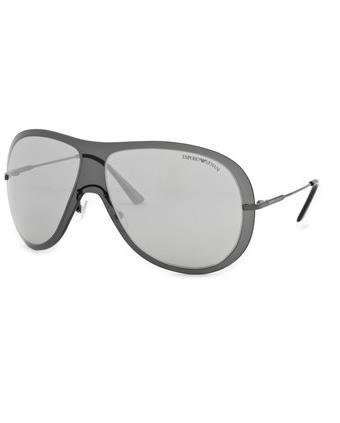 5f9849290cc Emporio Armani Women s Aviator Sunglasses. Emporio Armani Women  39 s  Aviator Sunglasses