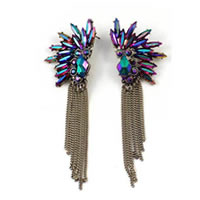 Glam-Tassel-Earrings0.jpg