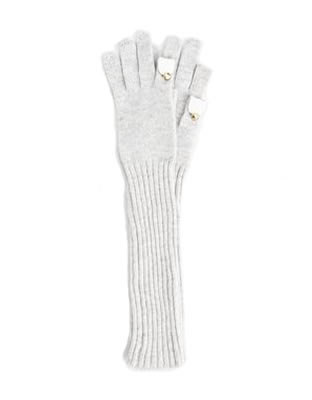 Gucci_Sivon_Long_Gloves1.jpg