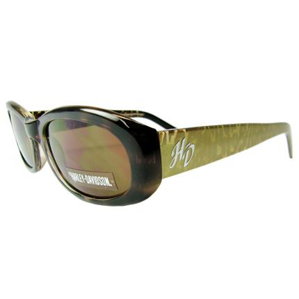Harley-Davidson-HDS-5009-Gold-Women-Sunglasses1.jpg