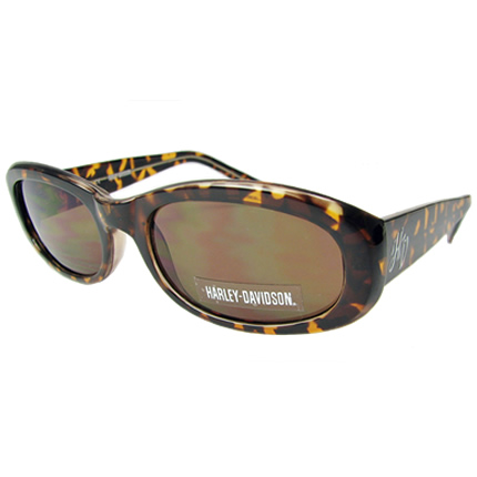 Harley-Davidson-HDS-5009-Women-Sunglasses1.jpg