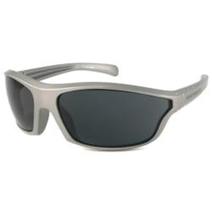 Harley-Davidson-HDS-514-Men-Sunglasses1.jpg