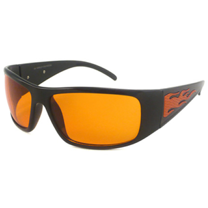 Harley-Davidson-HDS-579-Men-Sunglasses1.jpg