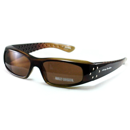 Harley Davidson Women S Sunglasses  harley davidson hds 426 womens wrap sunglasses