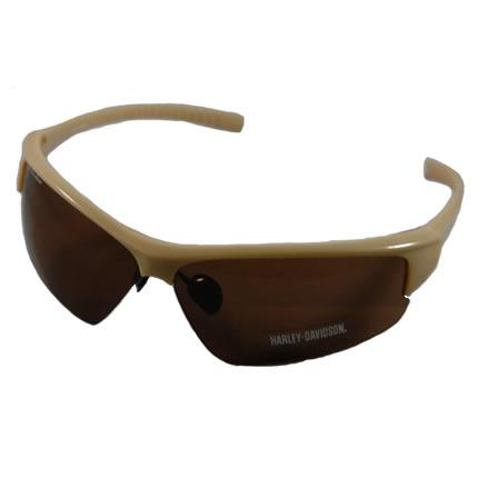 Harley_Davidson_HDS_472_Men_Sunglasses_Beige.jpg