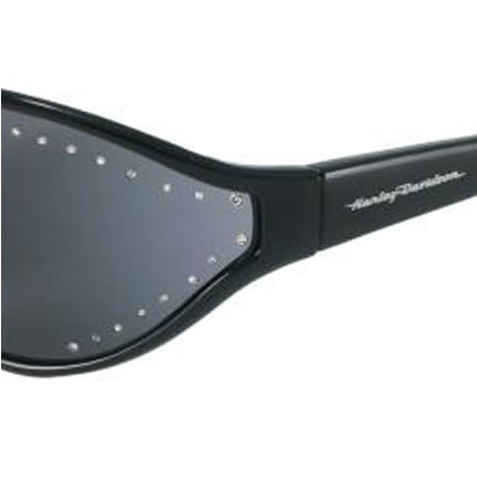 Harley Davidson Women S Sunglasses  harley davidson hds 484 women s wrap sunglasses