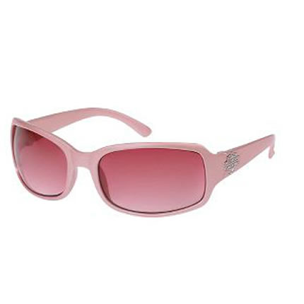 Harley Davidson Women S Sunglasses  harley davidson hds 5007 women s sunglasses in black