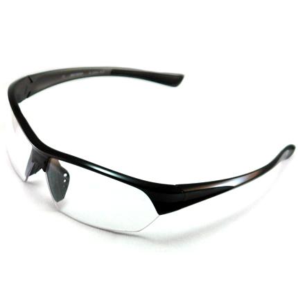 Harley_Davidson_HDS_559_Sunglasses1.jpg