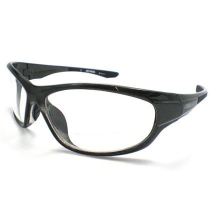 Harley_Davidson_HDS_575_Men_Sunglasses_Clear1.jpg